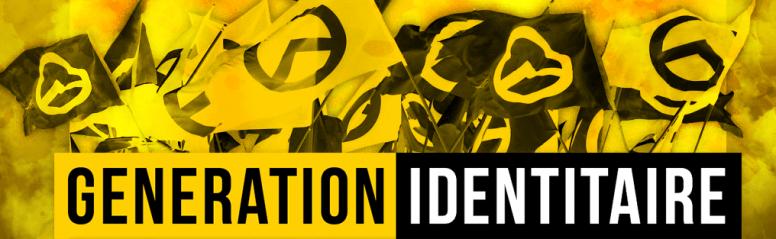 manifeste-generation-identitaire-e1415657308206