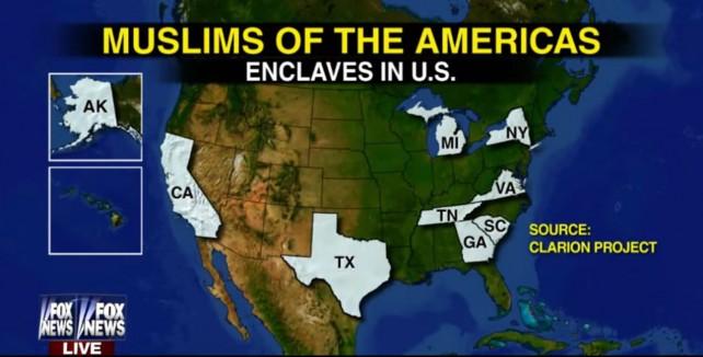 muslim-enclaves