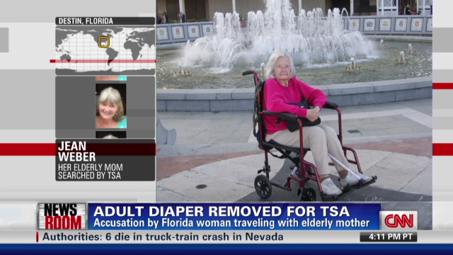 nr.tsa_.adult_.diaper.flap_.cnn_.640x360