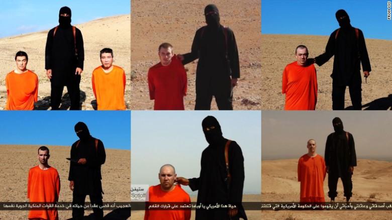150122114442-jihadi-john-split-exlarge-169