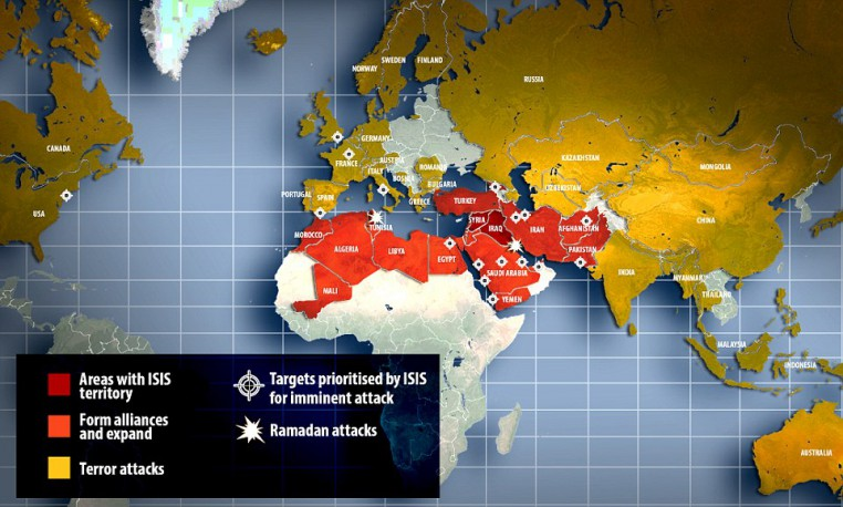 2A1BBEE100000578-3144666-Terror_Respected_counter_terrorism_experts_have_predicted_ISIS_w-a-60_1435681805898
