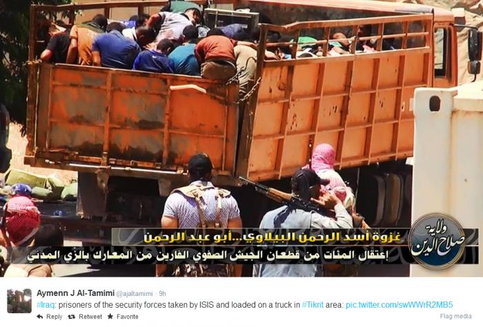 ISIS-camión-1