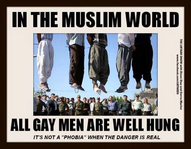 Islam-gays2-620x483