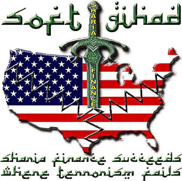 Sharia Finance USA