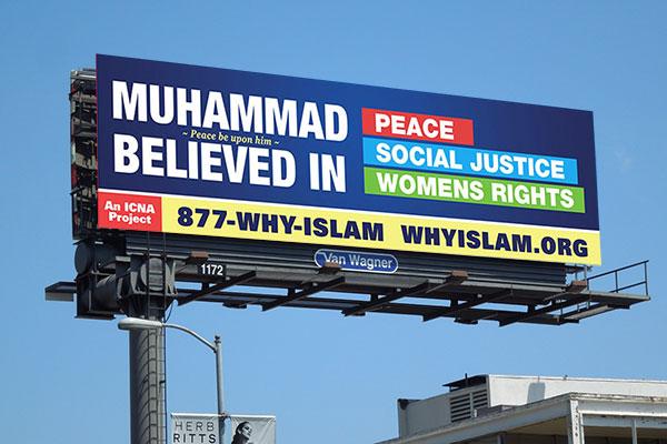 billboard2015wi2