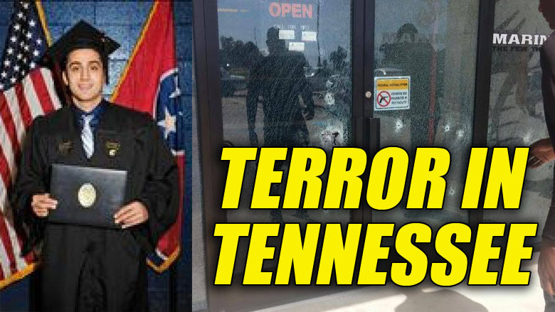 chattanooga-shooter