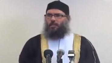 extremist-preacher-emwazi-alqaeda.si