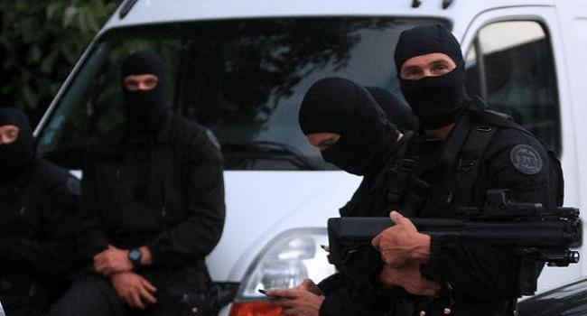 french-gunmen