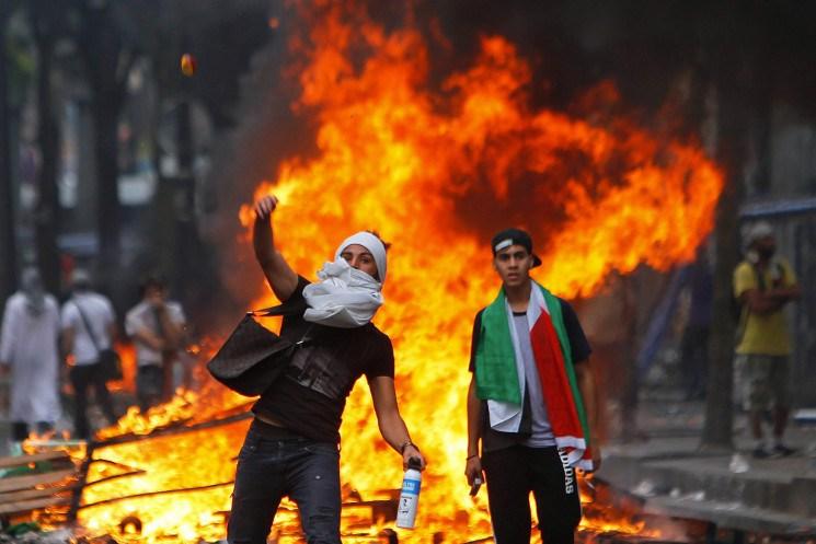 manifestazione-pro-gaza