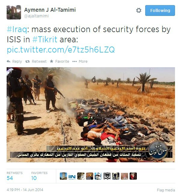 masa-tumba-ISIS
