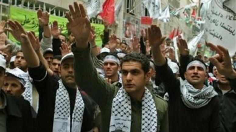palestinians_jrl109_l1h5k_16298