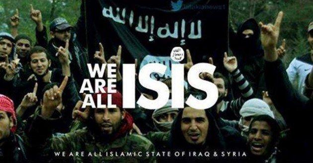 nosotros-somos-todo-isis-islámico-estado-iraq-y-al-Sham-630x329