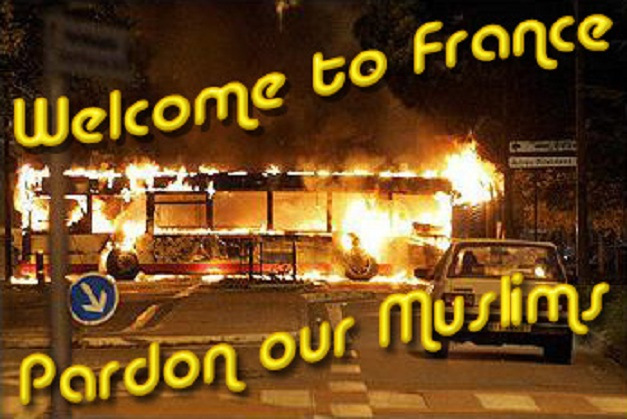 welcome-to-france