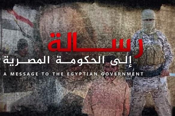 2B200B3F00000578-3195005-Tomislav_Salopek_was_brutally_killed_by_an_Egyptian_group_callin-m-20_1439379777601
