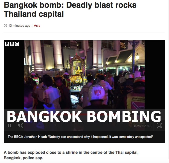 678x654xBangkok-Bombing.jpg.pagespeed.ic_.oNdHTUHSkJ