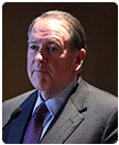 Huckabee_Mike_Portrait