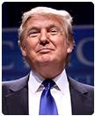 Trump_Donald_Portrait