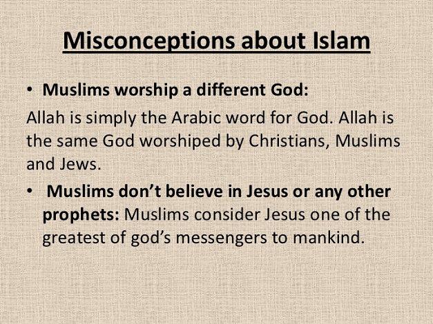 islam-and-muslims-101-12