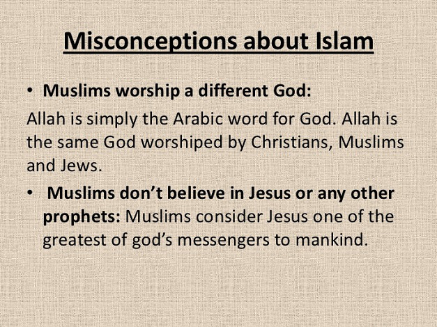 islam-and-muslims-101-12