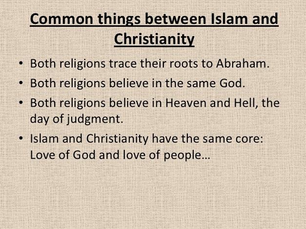 islam-and-muslims-101-7