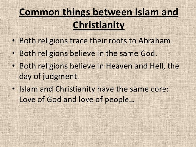islam-and-muslims-101-7