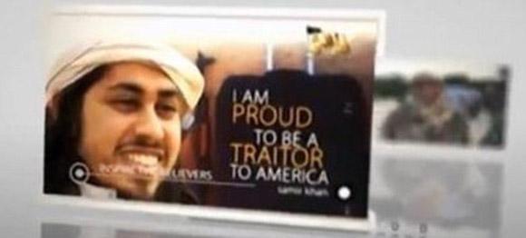 somalis-traitor