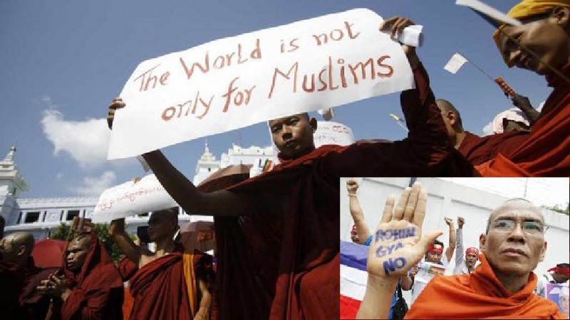 world-is-not-only-for-muslims-no-rohingya-in-myanmar