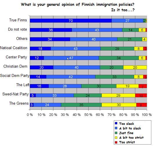 Homma-Forum-poll-tt2