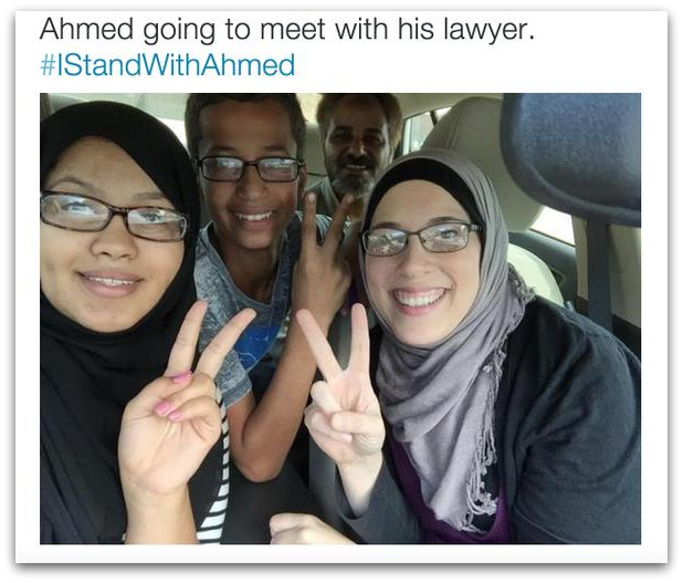IStandWithAhmed-lawyer1