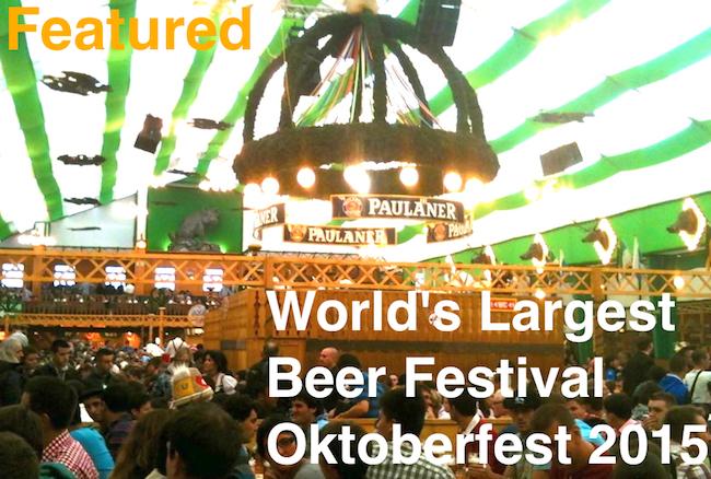 Oktoberfest-tent-worlds-largest-beer-festival-Munich-Germany