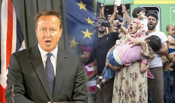 Syria-Cameron-602888