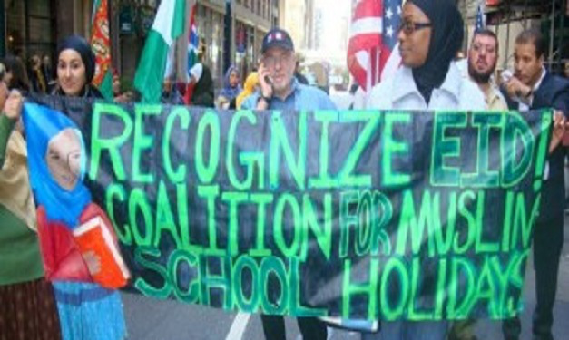 cair-muslim-holiday-school