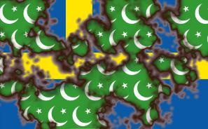 swedenumma