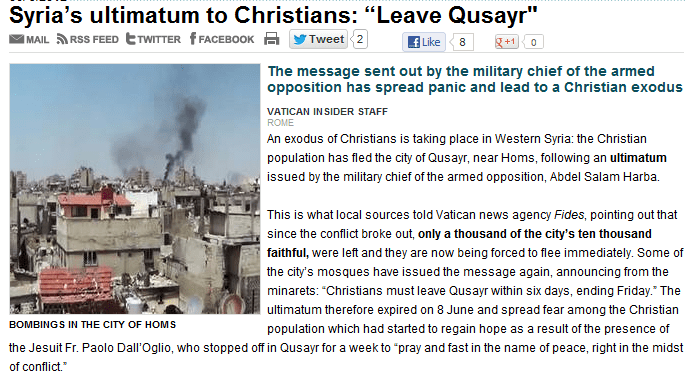 syria-says-christians-out-9.6.20121