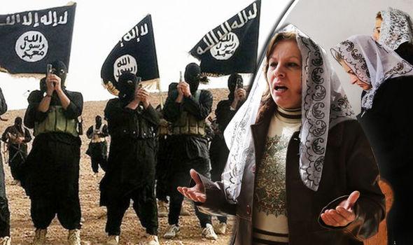 Christian-Islamic-State-606536