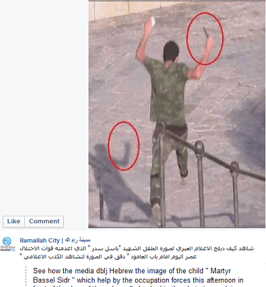 Maen-Dajani-screenshot-original-image-martyr