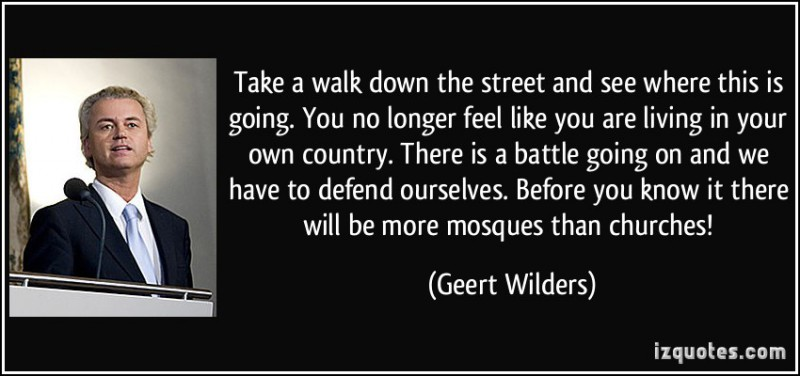 Quote-of-Dutch-far-right-politician-Geert-Wilders