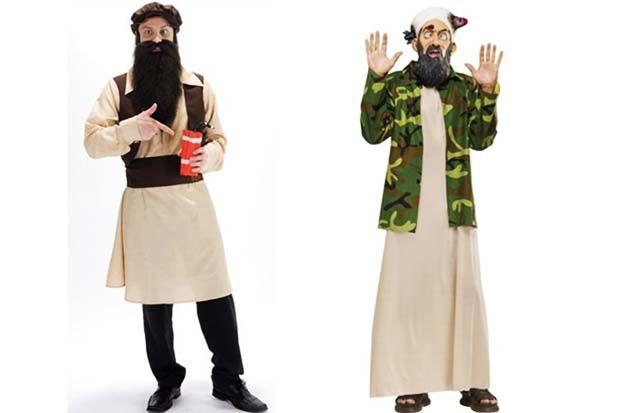TalibanTerrorist1_2