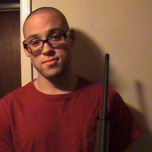 chris-harper-mercer-ucc-shooter-ftr1