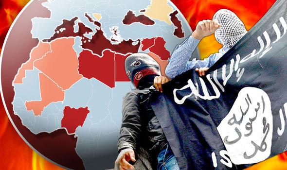 islámico-estado-militantes-598626