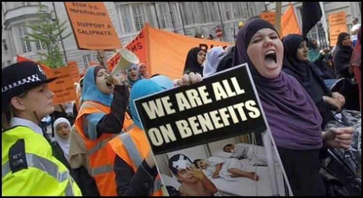 muslims-welfare