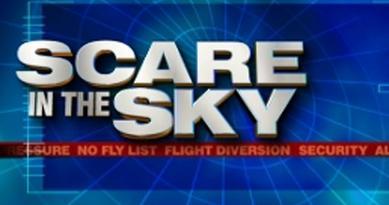 plane_scare_generic-vi