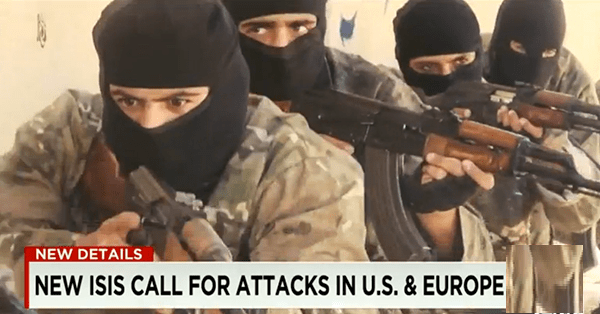 ISIS-Threatens-America