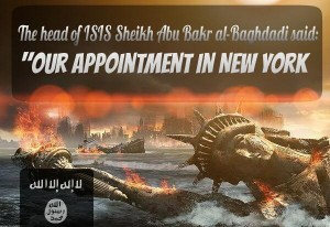 ISIS-in-New-York1-300x206
