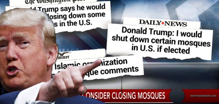 donald-trump-says-will-shut-mosques-to-stop-ISIS-933x445-1
