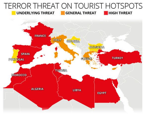 terror-map-340111