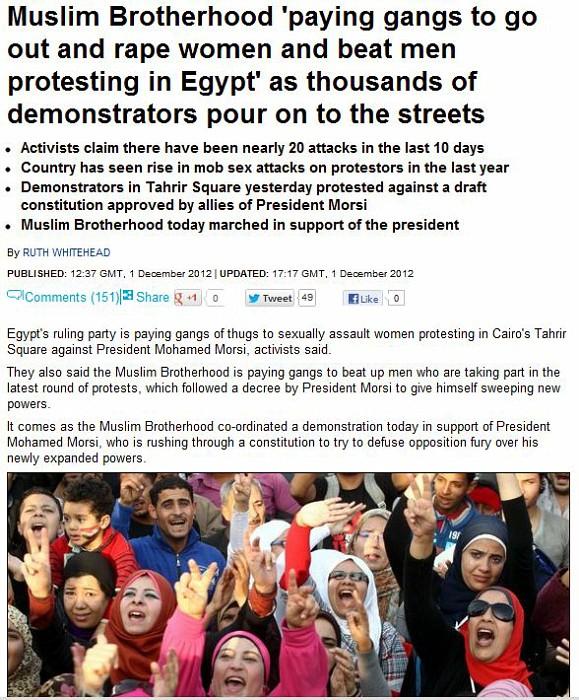 torapewomenprotesting1_12_2012-vi