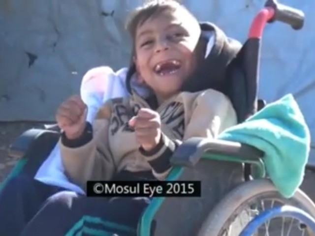 personas con discapacidad en el niño-iraq-facebook-640x480