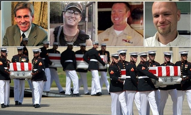 20140128_BENGHAZI_CASKETS_MURDERED_L