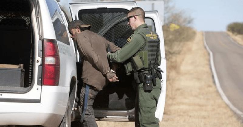 Border-Patrol-San-Diego